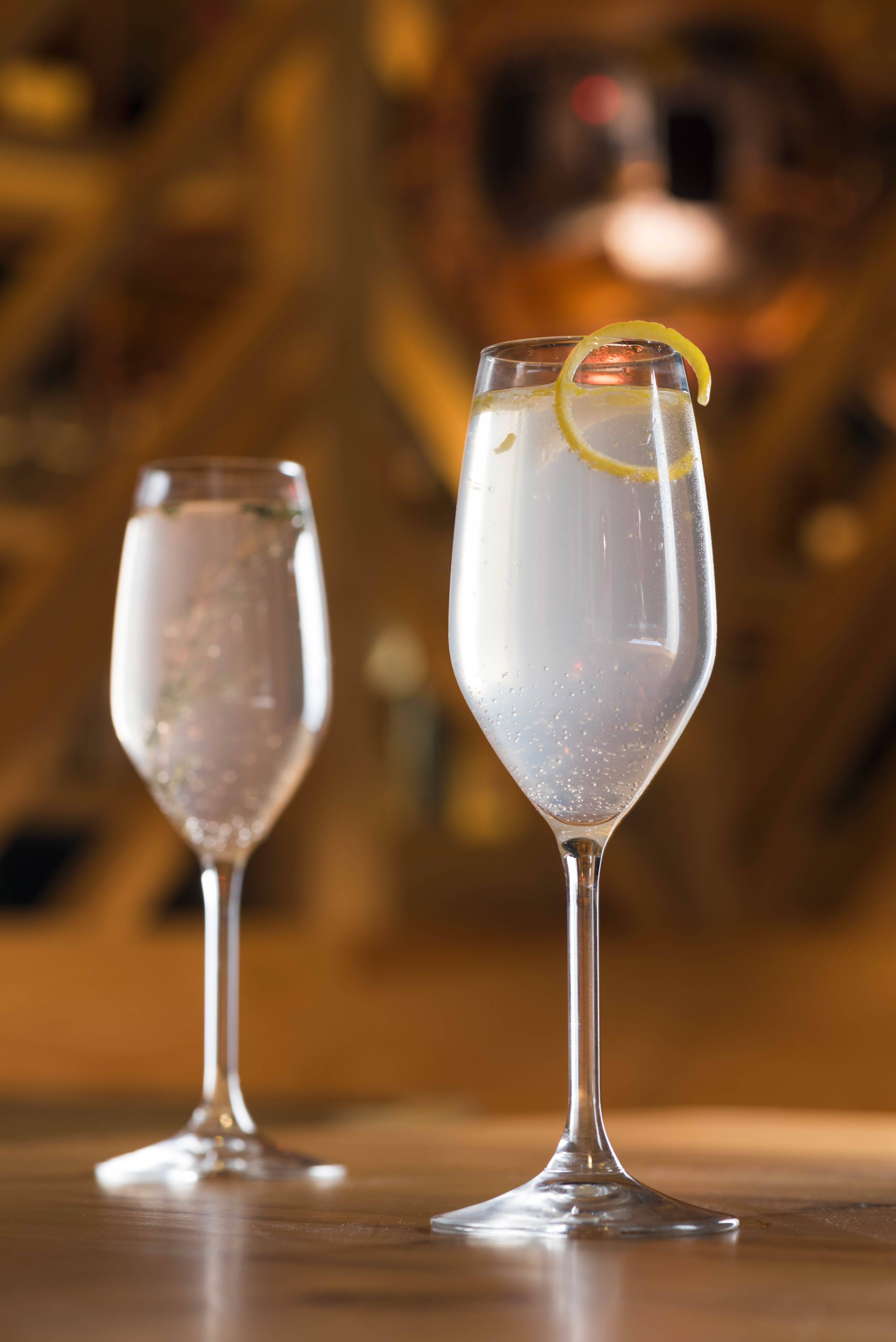 Champaign-il-cocktails-bar-holiday-drinks-event